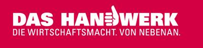 Gebäudereinigung Saarbrücken und Saarland
