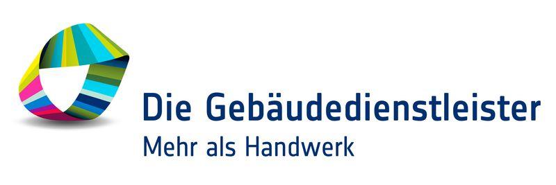 Gebäudereinigung Saarbrücken Reinigung