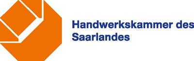 Gebäudereinigung Saarbrücken kimia