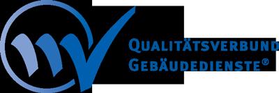 Gebäudereinigung Saarbrücken unternehmen